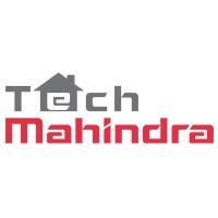 Tech Mahindra | LinkedIn