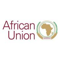 African Union Recruitment 2021 Portal Opens (27 Positions) – http://hrm.aucareers.org/erec   AU Jobs Recruitment