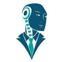 criptovalute coinbase supporto bitcoin