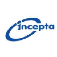 Incepta Pharmaceuticals Ltd. | LinkedIn