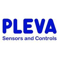 PLEVA Sensors and Controls | LinkedIn