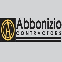 C. Abbonizio Contractors