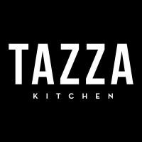 Tazza Kitchen Linkedin