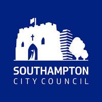 Southampton City Council   LinkedIn