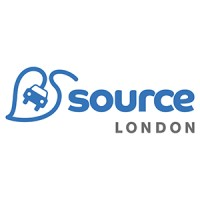 Source London for PCO drivers