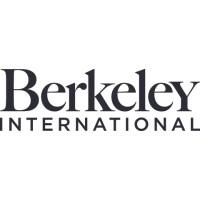 berkeley international dating)