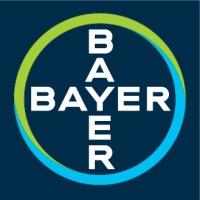 Bayer Pharmaceuticals | LinkedIn