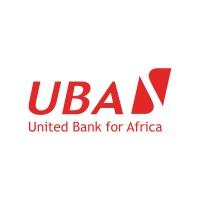 UBA Recruitment 2021, Careers & Jobs Vacancies- Entry Level & Exp. (16 Positions)