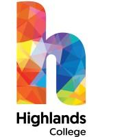 Highlands College, Jersey   LinkedIn