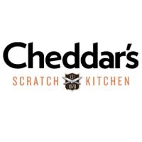 Cheddar S Scratch Kitchen Linkedin