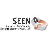 SEEN - Sociedad Española de Endocrinología y Nutrición | LinkedIn