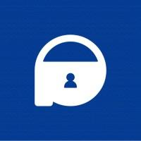 PiggyVest Recruitment 2020 / 2021 for Customer Success Executive – Inbound Calls (N130k Monthly)   PiggyTech Global Limited Job Recruitment – https://www.piggyvest.com/