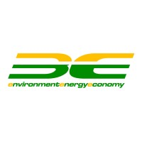 3E Environment, Energy, economy s.r.l.