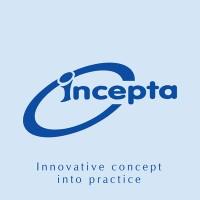 Incepta Pharmaceuticals Ltd | LinkedIn