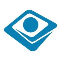 Posibillian Tech | LinkedIn
