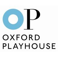 Oxford Playhouse | LinkedIn