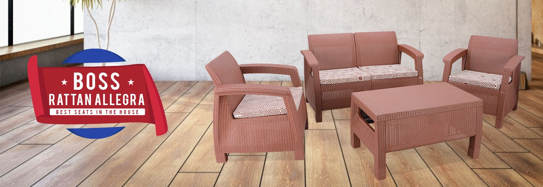 Boss Stan Linkedin, Boss Furniture Reviews