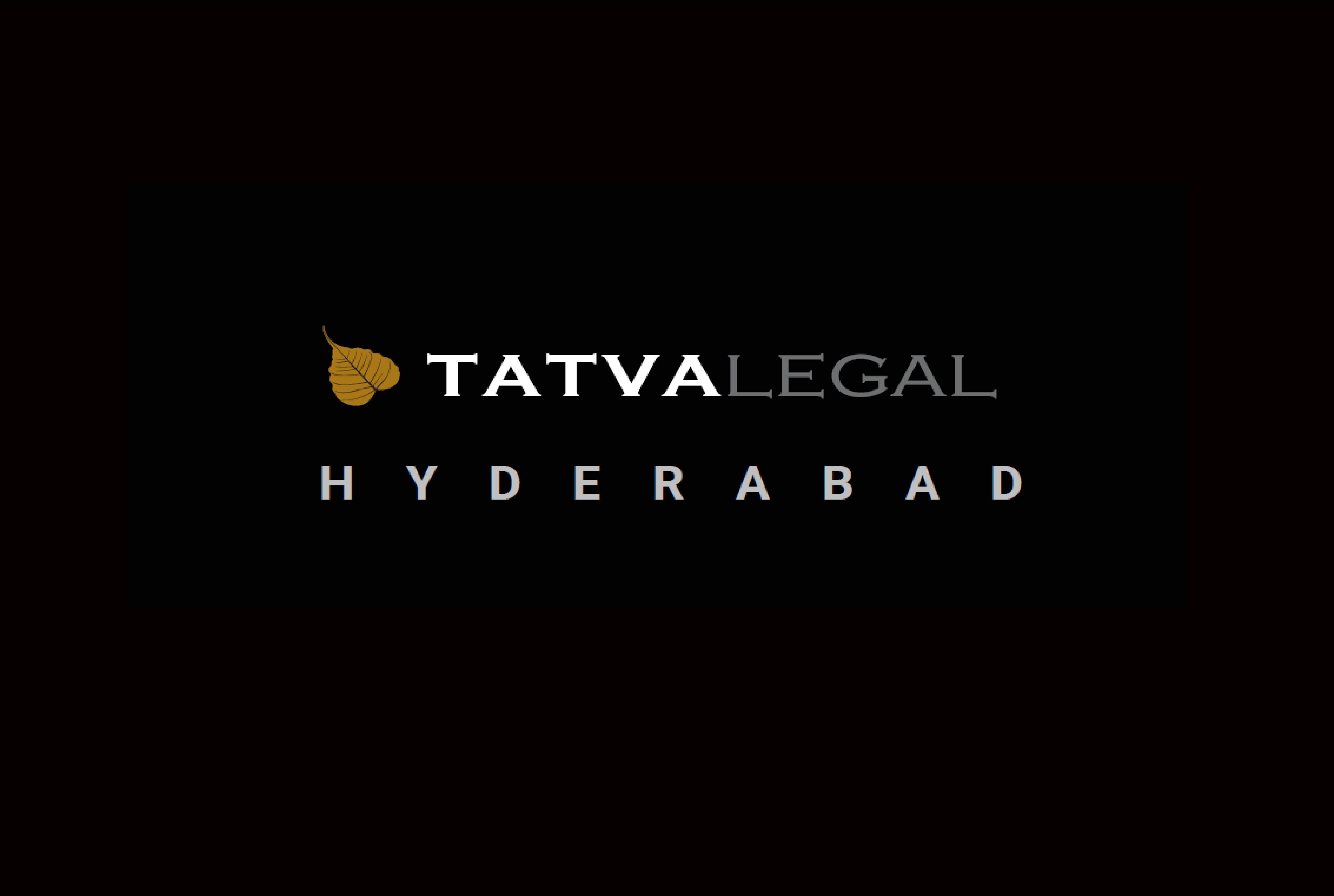 Tatva Legal Internship