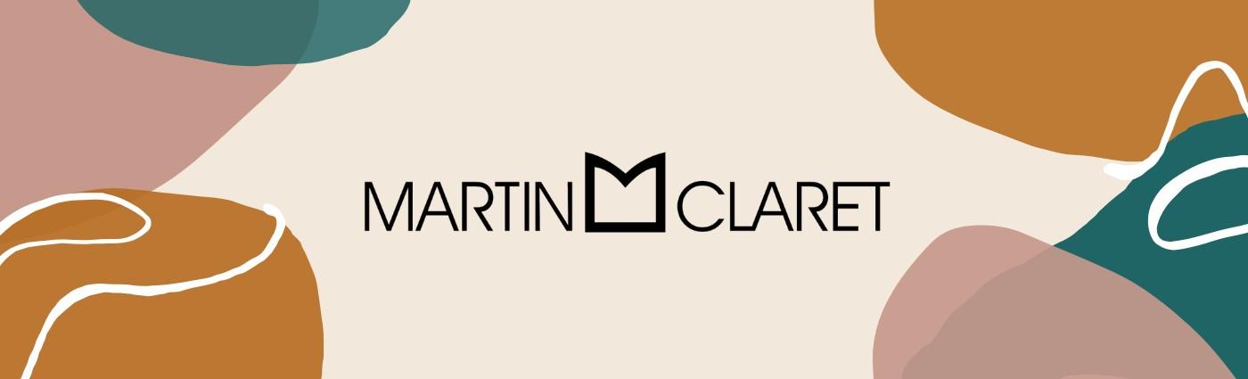 Editora Martin Claret   LinkedIn