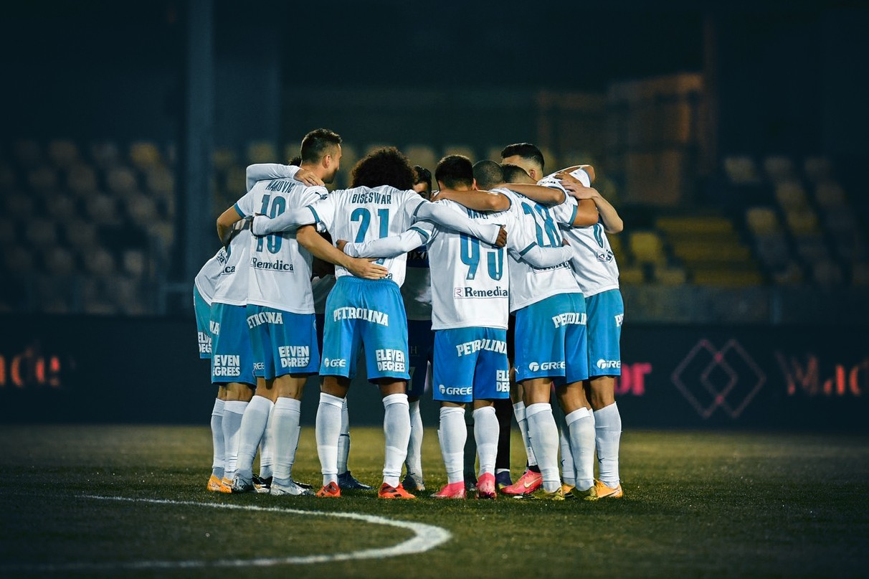 Apollon Limassol FC   LinkedIn