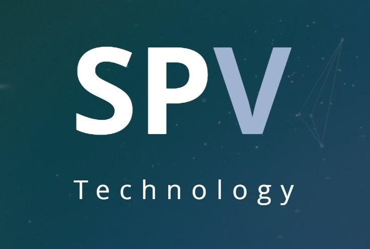 SPV Technology   LinkedIn