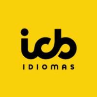 Icb Idiomas Linkedin