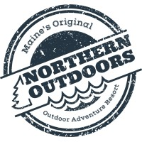 Northern Outdoors Linkedin