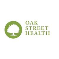 Oak Street Health Linkedin