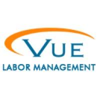 Velarium | LinkedIn
