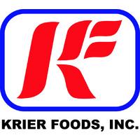 Krier Foods | LinkedIn