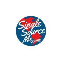 Single Source, Inc.