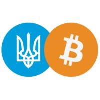 bitcoin metalic bitcoin piața capului coinbase