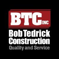 btc construction btc la converter zec