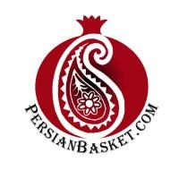 Persian Basket Linkedin