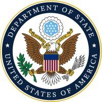 US Embassy Recruitment 2021, Careers & Job Vacancies- Diploma/Degree | U.S. Mission Portal (9 Positions)