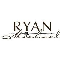 mike ryan (vezérigazgató btc global trade limited)