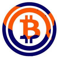 bitcoin america scambio criptovaluta china