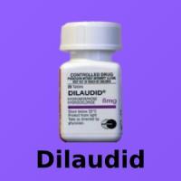 Buy Dilaudid Online