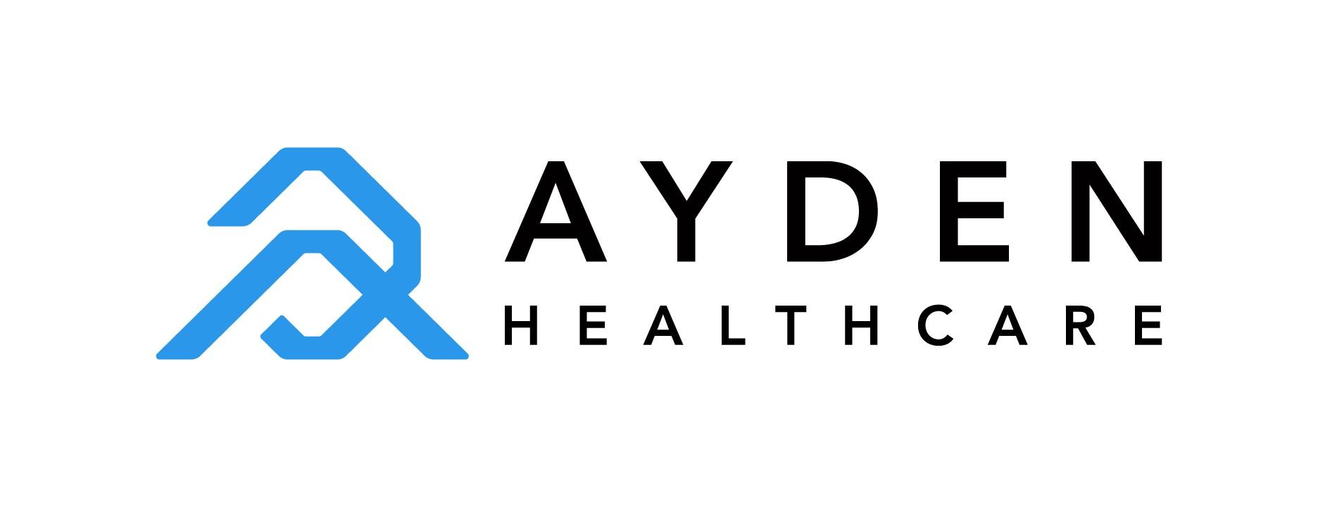 Ayden Healthcare Linkedin