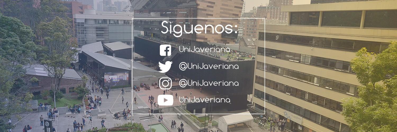 Pontificia Universidad Javeriana Linkedin