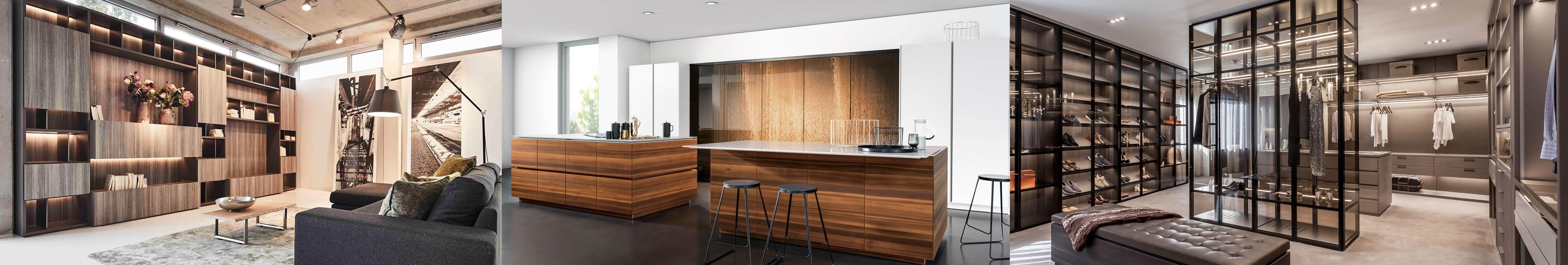 Eggersmann Kitchens Home Living Linkedin