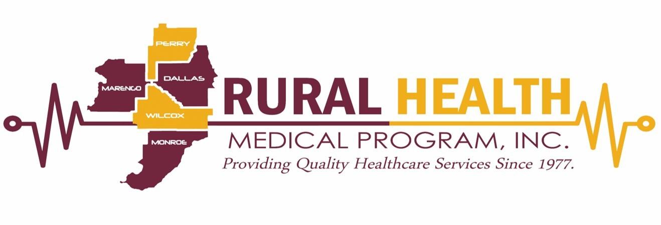 Rural Health Medical Program Inc Linkedin
