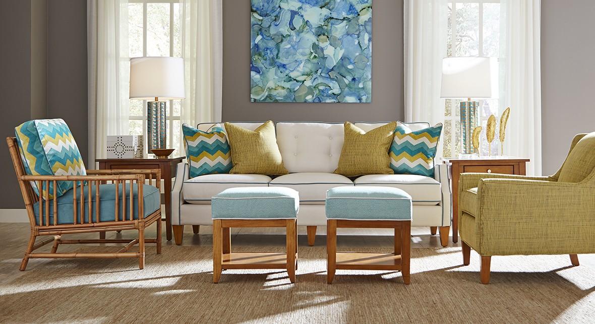 Braxton Culler Inc Linkedin, Braxton Culler Furniture