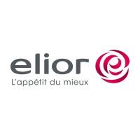 Elior France | LinkedIn