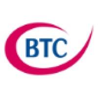 btc crewe