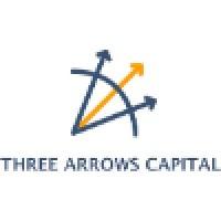 three arrows capital)