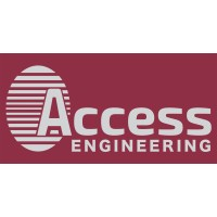 Access Engineering PLC (Official)   LinkedIn