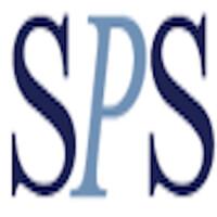 www.select portfolio servicing login