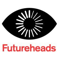 Futureheads Recruitment   LinkedIn