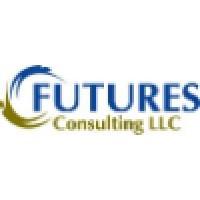 futures consultancy services eos kaufen kryptowährung